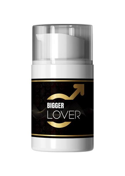 Bigeer Lover