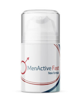 MEN ACTIVE FAST